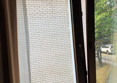 Tilt And Turn Windows - prestigeplus.sydney