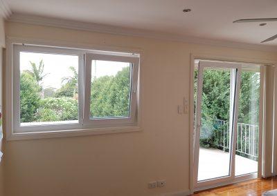 Tilt And Turn Windows & Doors - prestigeplus.sydney