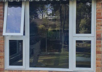 Awning windows - prestigeplus.sydney