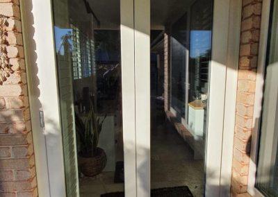 Bi-Fold Door - prestigeplus.sydney