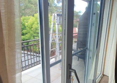 Tilt And Slide Door - prestigeplus.sydney