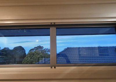 Fixed Windows - prestigeplus.sydney