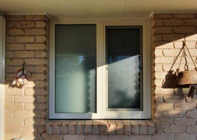 Sliding Windows - prestigeplus.sydney