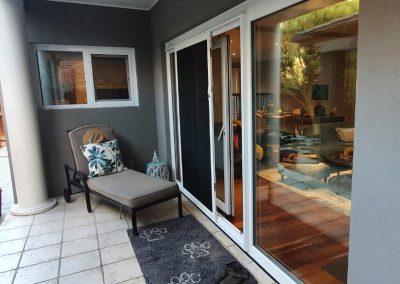 Tilt And Slide Doors - prestigeplus.sydney